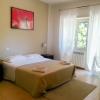 Residence Giulia 2.