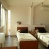Residence Giulia 5.
