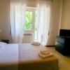 Residence Giulia 10.
